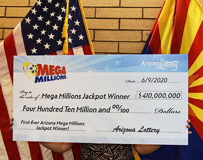 Mega Millions - ถูกหวย ทุกหวย รวยไปกับเรา หวยออนไลน์ ถูกหวย https://tookhuay.com/